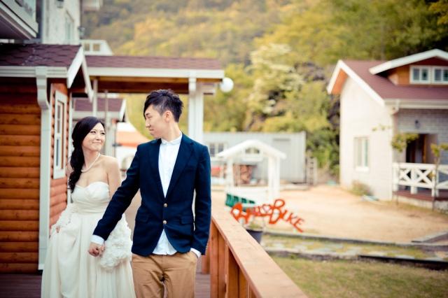 Pre-wedding-20