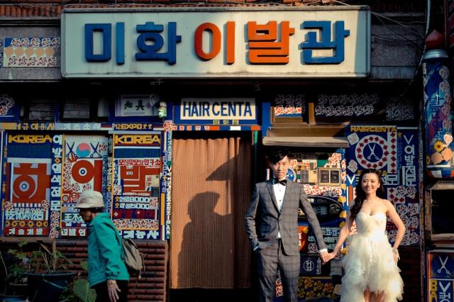 Pre-wedding-6