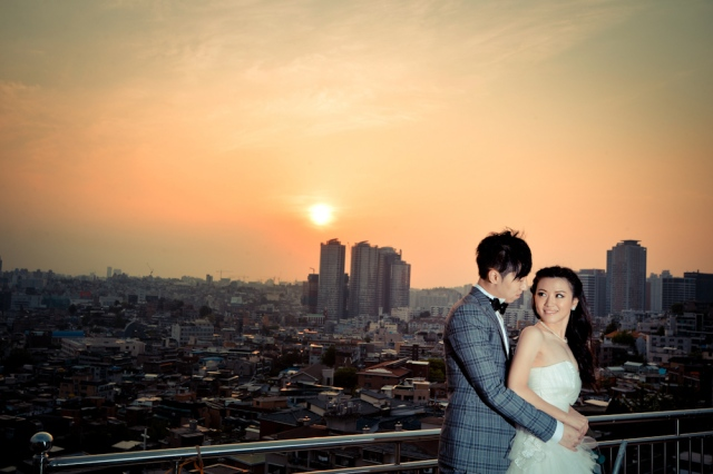 Pre-wedding-9